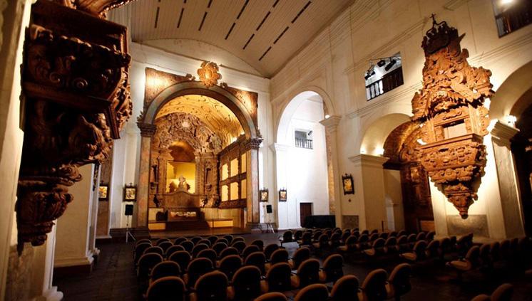 Museus da Secult abrem as portas para o público interagir com histórias e memórias